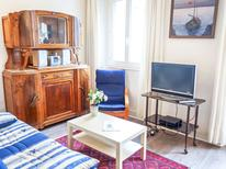 Holiday apartment 1129191 for 4 persons in Saint-Malo