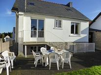 Holiday home 1129192 for 5 persons in Dinard