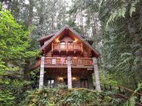 Dom wakacyjny 1129239 dla 10 osób w Glacier