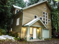 Casa de vacaciones 1129243 para 8 personas en Glacier