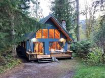 Ferienhaus 1129245 für 6 Personen in Glacier