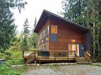 Ferienhaus 1129249 für 7 Personen in Glacier