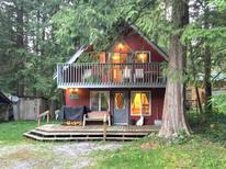 Maison de vacances 1129253 pour 6 personnes , Glacier