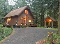 Holiday home 1129257 for 5 persons in Maple Falls