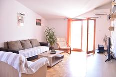 Holiday apartment 1129259 for 6 persons in Peroj