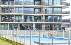 Studio 1129288 for 4 persons in Ostend