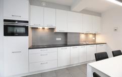 Appartement de vacances 1129288 pour 4 personnes , Oostende