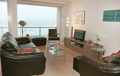 Holiday apartment 1129289 for 8 persons in Ostend