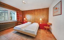 Appartement de vacances 1129293 pour 6 personnes , Veysonnaz