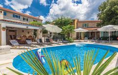 Villa 1129339 per 10 persone in Burici