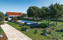 Ferienhaus 1129370 für 8 Personen in Čvrljevo