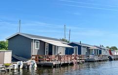 Ferienhaus 1129401 für 4 Personen in Breukelen
