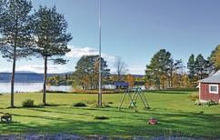 Villa 1129411 per 8 persone in Hammarnäs