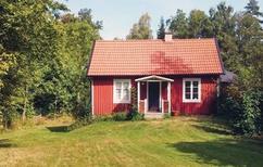 Ferienhaus 1129414 für 4 Personen in Påryd