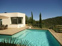 Vakantiehuis 1129427 voor 6 personen in Santa Maria de Solius