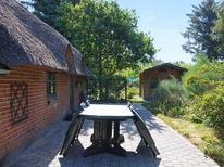 Rekreační dům 1129724 pro 5 osob v Lodbjerg Hede