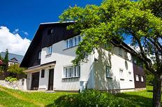 Vakantiehuis 1129767 voor 23 personen in Rokytnice Nad Jizerou