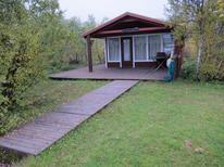 Ferienhaus 1129902 für 4 Personen in Nes