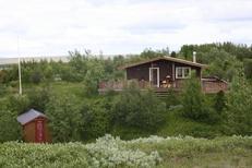 Ferienhaus 1129908 für 5 Personen in Keldur