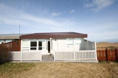 Maison de vacances 1129912 pour 4 personnes , Stykkishólmur