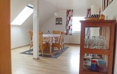 Holiday apartment 1129935 for 4 persons in Frankenau