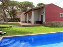 Ferienhaus 1129949 für 6 Personen in Calonge