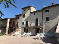 Appartamento 1129961 per 4 persone in Garda