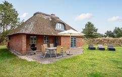 Villa 113512 per 6 persone in Vesterhede