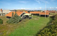 Vakantiehuis 113522 voor 6 personen in Årgab