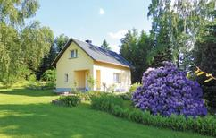 Villa 113662 per 4 persone in Schnarrtanne