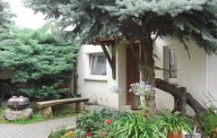 Holiday home 113691 for 10 persons in Wüstermarke