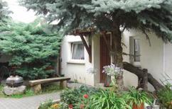 Villa 113691 per 10 persone in Wüstermarke