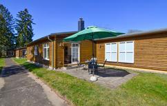 Rekreační dům 113697 pro 4 osoby v Settin