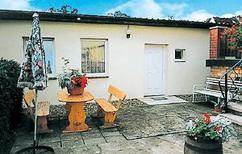 Ferienhaus 113698 für 4 Personen in Neustadt-Glewe