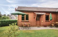 Holiday home 113738 for 4 persons in Thale