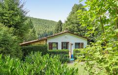 Villa 113777 per 6 persone in Emsetal-Winterstein