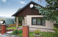 Holiday home 113796 for 4 persons in Fischbach-Rhön