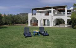 Ferienwohnung 113799 für 5 Personen in Ermióni