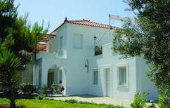 Ferienwohnung 113800 für 4 Personen in Ermióni