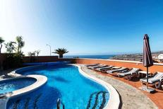 Holiday home 1130082 for 8 persons in Playa de las Américas