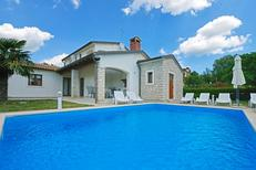 Ferienhaus 1130083 für 6 Personen in Radetici