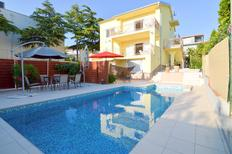 Holiday apartment 1130085 for 5 persons in Pjescana Uvala