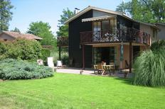 Holiday home 1130112 for 4 persons in Salles