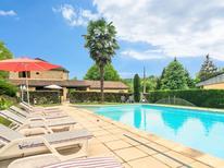 Ferienhaus 1130117 für 6 Personen in Siorac-en-Périgord