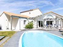 Ferienhaus 1130125 für 8 Personen in Château-d'Olonne