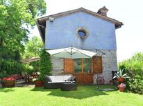 Ferienhaus 1130134 für 7 Personen in Fabriano