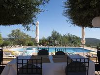 Ferienhaus 1130154 für 8 Personen in Loulé