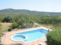 Ferienhaus 1130155 für 2 Personen in Loulé