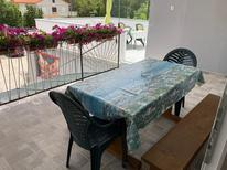 Holiday apartment 1130208 for 11 persons in Seline