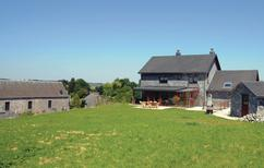 Holiday home 1130213 for 8 persons in Heure